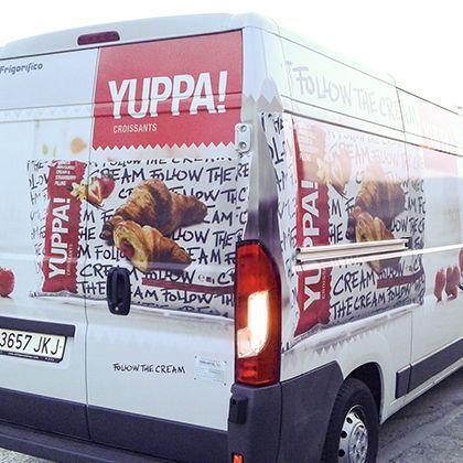 furgon-yuppa-4-small.jpg