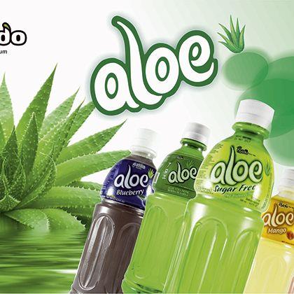 afis2-aloe-paldo-small.jpg