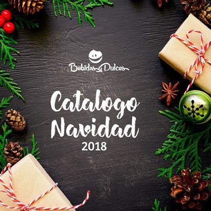 catalogo-navidad-2018.jpg