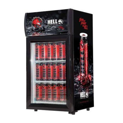 hell-cooler-1-small.jpg