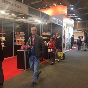 salon-gourmet-madrid-2019-3s.jpg