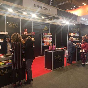salon-gourmet-madrid-2019-2s.jpg